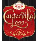 Cantervilla